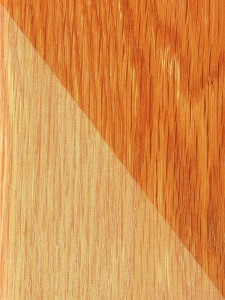 uec oak